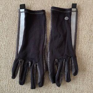 LuLuLemon - Gloves